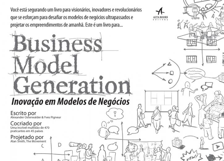 Livro Saiu na Mídia Destino Negócio - (26/03/2015) Select Empreendedor - (21/03/2015) Jornal de Negócios Varejo 1 (MG) - (10/10/2014) Portal Wide - (17/11/2014) Café com Jasper - (22/09/2014) O Globo - (28/08/2014) Projeto Diário - (18/08/2014) Portal PMKB (SP) - (15/07/2014) Folha de S.Paulo - (05/07/2014) Diário do Litoral SP -(09/04/2014) Saiu na Revista Exame - (09/01/2014) Co_labore (21/06/2013) Folha de S. Paulo (02/06/2013) Exame (07/01/2013) Uol Notícias (13/09/2012) Business Model Generation: Inovação em Modelos de Negócios - Editora Alta Books
