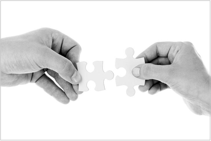 Modelo de Negócio e Plano de Negócio são Complementares